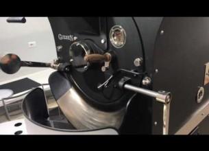 """Embedded thumbnail for Pasticci'AMO """"Cose Buone da Scoprire"""" prima puntata Caffè"""